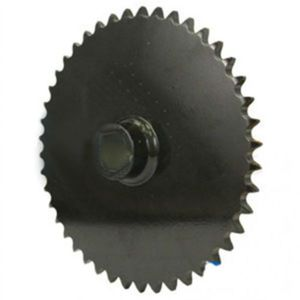 Sprocket Driven Pickup Tine Bar New Holland BR7070 2000 648 644 658 654 BR750A 853 BR750 BR7060 BR740 BR740A 86536133 Case IH RBX461 RB454 RB464 RBX462 RBX453 RBX451 RBX463 RBX452