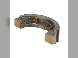 Brake Shoes John Deere 950 M805899