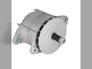 Alternator - (12157) John Deere 900 762B 3554 344G 250 850 350 444G 2554 950 2054 444H 644H AT168711 Case 721 821 W36 621 1964860A1