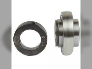 Ball Bearing John Deere 9860 9400 9501 CTS 9660 STS 9770 9560 STS 9650 9560 9760 STS 9500 9750 STS 9410 9650 CTS 9760 9510 CTSII 9860 STS 9600 9510 SH 9660 CTS 9550 9450 9550 SH 9660 9610 9750 9670