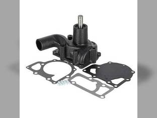 Remanufactured Water Pump Oliver 550 1555 1600 1550 White 2-44 155911AS 156551AS 160927AS W156551