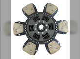 Clutch Disc Case IH 595 695 895 685 495 995 3230 585 3220 4230 4210 4240 885 International 684 584 784 884 785 85026C3