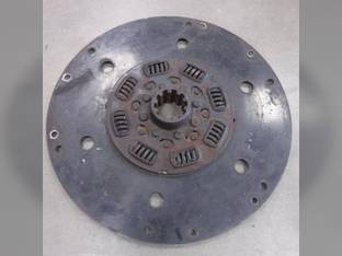 Used Power Shaft Drive Plate Gleaner L L M2 M2 R6 R6 M3 M3 R5 R5 L3 L3 M M N6 N6 N5 N5 L2 L2 71193764 Allis Chalmers D3500 670T
