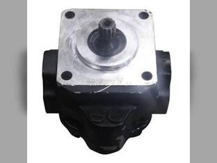 Used Hydraulic Pump John Deere 770 670 2305 790 3005 2210 2020 4100 4110 2030 AM876750