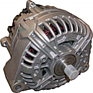 Alternator - 150 Amp without Pulley