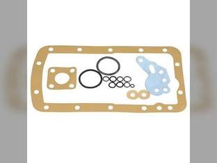 Hydraulic Lift Cover Repair Kit Ford NAA