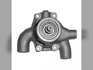 Remanufactured Water Pump Massey Ferguson 2200 4500 40