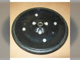 Planter Closing Wheel Assembly John Deere 1535 7000 7100 1530 7074.N 854262 GA6434 AA39968