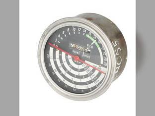 Remanufactured Tachometer Gauge John Deere 2510 2010 3020 2520 AR50404
