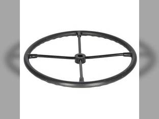 Steering Wheel Case 600 500 L 900 A11454