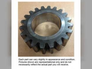 Used Planet Pinion Gear John Deere 4630 4620 7020 7520 4520 R43014