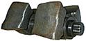 Wheel Wedge