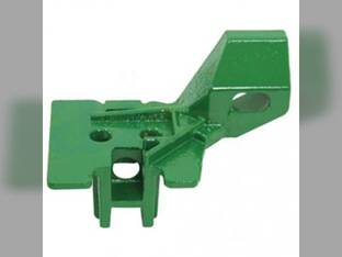 Chain Guide Latch - Left John Deere 618 616 608 606 612 H237885