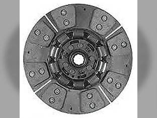Remanufactured Clutch Disc International 674 785 884 3400 2500A 454 2400A 484 2400B 574 4500 585 784 2500B 584 385 485 3434 3500A 464 684 Case IH 3220 495 385 3230 485 395 585 595
