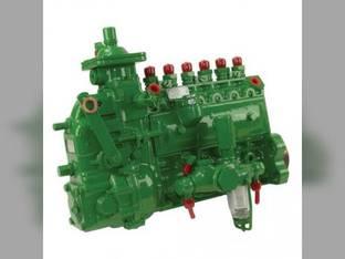 Remanufactured Fuel Injection Pump John Deere 6404T 4430 AR60369
