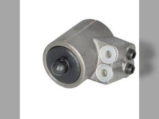 Brake Slave Cylinder New Holland TS115 TV140 TV6070 TS110 TS90 TV145 TS100 Ford 7740 8240 7840 6640 5640 8340 81866484 E9NN2N448AB