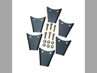 Blade Kit