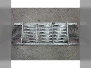 Used Top Chaffer Sieve Extension John Deere 9400 9510 SH 9550 9500 9410 9500 SH 9650 CTS 9560 9660 CTS 9450 9650 CTS CTSII 9550 SH 9510 AH149555