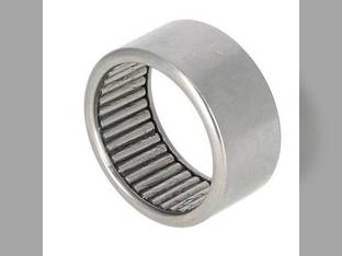 Needle Bearing Case 580B 580B 380B 480C A28229