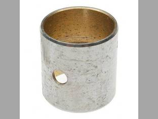 Piston Pin Bushing International 3800 3616 660 414 2606 D301 315 560 706 D282 151 2706 715 606 503 340 403 2500 2500 TD6 420 101 460 3850 2504 TD340 D188 181 504 D236 453 D166 TD9 656 3514 615 2656