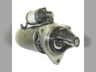 Starter - Style (18545) Belarus 250AS 400AN 405AN 250 420A 405A T25A 310 425AN T25 T40A 425A 300 T40 400A 420AN CT222A