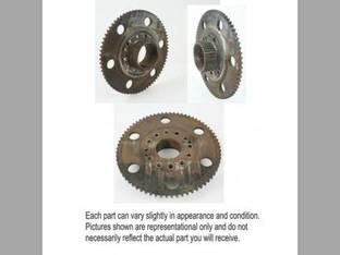 Used Planetary Drive Gear John Deere 6150R 7330 Premium 7330 6150M 7230 6140R 7130 L173479