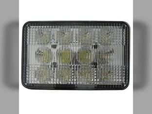 LED Cab Roof Light