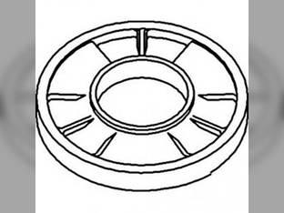 Brake Piston International 4386 4586 1486 1086 Case IH 4240 104656C1