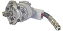 Hydraulic Pump With Hose