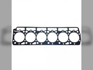 Cylinder Head Gasket Case IH 1680 1660 1342421C2 International D414 DTI466 DT466 D436 DT436 DT414