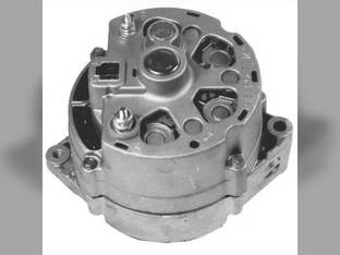 Remanufactured Alternator - Delco Style (7111) International 1206 1456 826 706 756 806 1256 504 2856 656 Massey Ferguson 30 165 135 150 50 20 40 Allis Chalmers Gleaner Case Oliver Minneapolis Moline