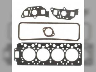 Head Gasket Set Massey Ferguson 302 304 302 304