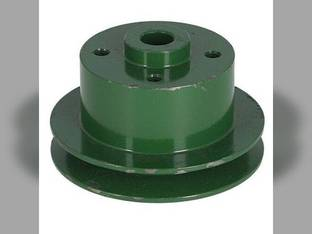 Water Pump Pulley John Deere 401 2020 70 920 2130 1520 830 2510 1630 302 1120 2440 6100 2040 450 301 480 1130 300B 2120 6600 6600 820 6500 2030 350 410 930 1030 2420 2240 6000 440 1020 310 4400 1830