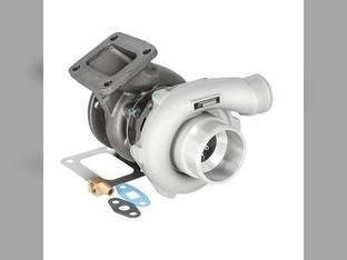 Turbocharger Allis Chalmers 7010 7020 190XT 545B D17 7000 200 D19 8010 D21 190 74009171T Gleaner L3 M2 M3 L L2 74024238