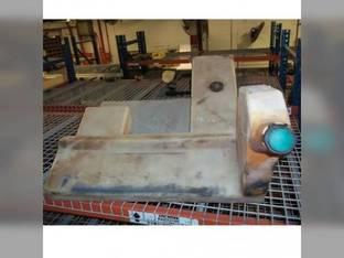 Used Fuel Tank Gehl SL7600 7600 7800 137648