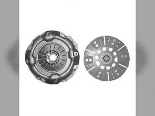 Remanufactured Clutch Unit Ford 3930 4630 4330 4400 2810 4600 4130 4830 4340 5030 3910 3430 2910 4500 4610 4410 3230