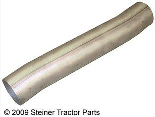 Radiator, Water Pipe, Upper