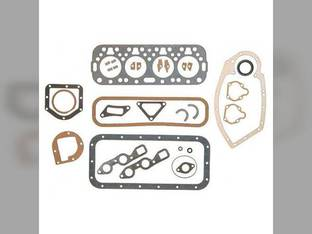 Full Gasket Set International Super A 230 240 140 200 C 130 Super C B 100 A 53628DA