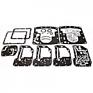 Torque Amplifier Gasket Kit