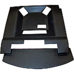 Headliner Kit - Black