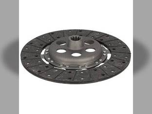 Remanufactured Clutch Disc Massey Ferguson 250 178 261 275 290 285 670 265 231 283 282 270 240 158 281 355 253 690 2605 263 3599462M91