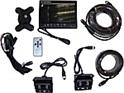 Cab Camera Kit 2