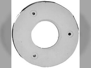 Wheel Weight John Deere 5320 5520 6220 2955 6330 6300 5410 6500 6110 6310 6420 5510 5420 5310 6200 2155 6115M 6230 3255 2555 6210 3055 6410L 3155 6120 6320 5210 2255 6410 2755 6430 6400 2355 5220