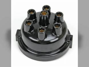 Distributor Cap - Wico Case 930 900 940 970 John Deere 4010 4020 A20786
