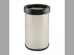 Filter Radial Seal Inner Air Element RS30120 Case IH Puma 180 Puma 180 Puma 180 Puma 165 Puma 165 Puma 165 Puma 195 Puma 195 Puma 195 Puma 210 Puma 210 Puma 210 New Holland T7040 T7030 Case JCB