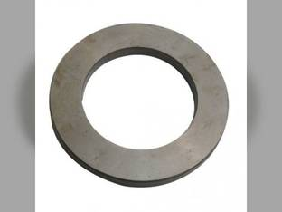 Thrust Washer Case 1390 1394 1290 1294 1190 1194 995 990 David Brown 996 880 International 885 K33682