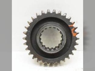 Used Countershaft Gear John Deere 720 730 F2610R
