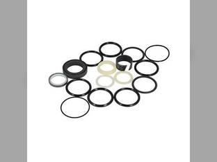Hydraulic Seal Kit - Backhoe Loader Cylinder Case 480 480B 680C 580F 310G 26 450 1543263C1