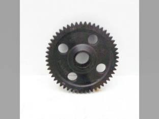 Used MFWD Spur Gear John Deere 8300 8400 8100 8200 R119222