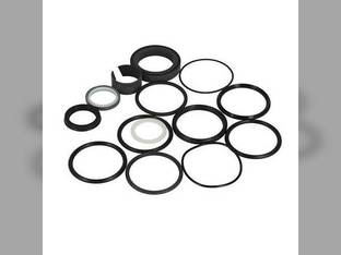 Hydraulic Seal Kit - Stabilizer Cylinder Case W14 480C G109470
